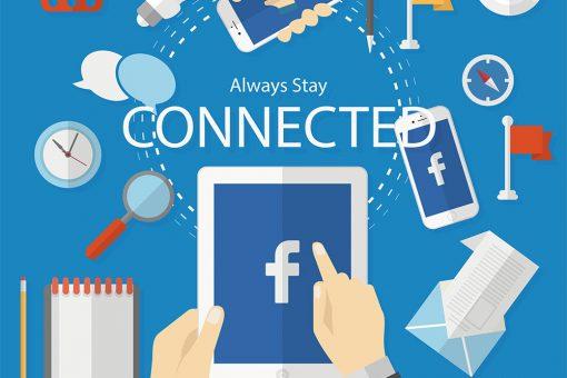 Facebook i Instagram oglašavanje